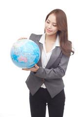 GPP0004642 비즈니스 여성