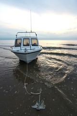 Motorboot05