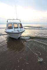 Motorboot06