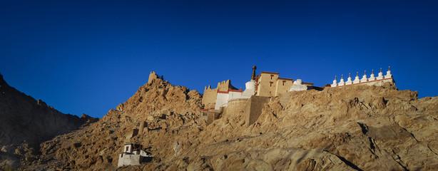 Monastero Ladakh