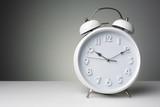 Alarm clock - 66473089