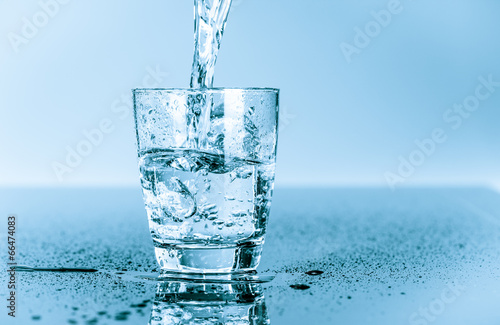 water - 66474083