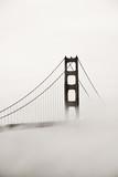 Golden Gate Bridge - 66474267