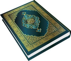 Quran - Holy Qurran