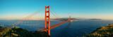 Golden Gate Bridge - 66479451