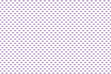 背景素材壁紙(シンプル, 水玉模様, ドット柄)