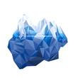 iceberg - 66484625