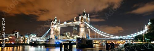 Tower Bridge London - 66487007