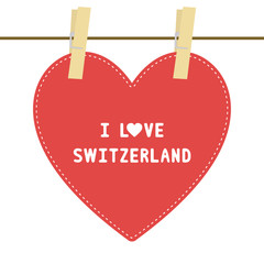 I lOVE SWITZERLAND6