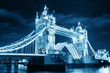 Tower Bridge London - 66490663