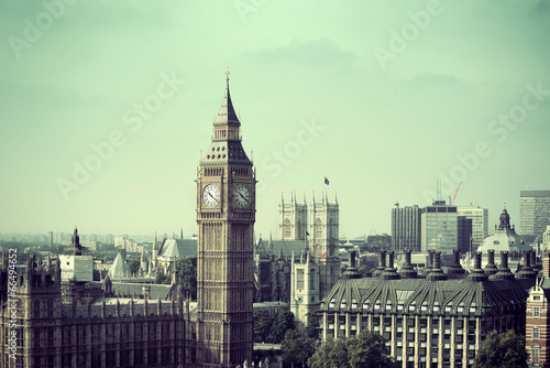 London Westminster - 66494652