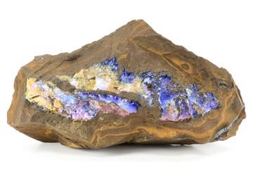Opal08