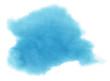 Watercolor element .