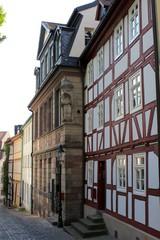 Altstadt Fulda