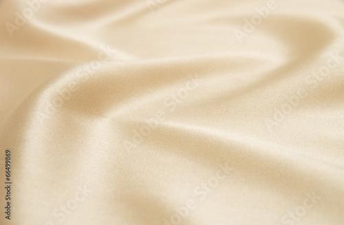 Fotobehang Stof fabric silk