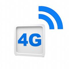 4g, mobilfunk, handy, netz,