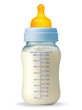 Baby milk bottle - 66525049