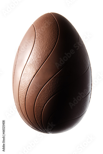 Papiers peints Confiserie easter egg