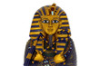 canvas print picture - Pharao