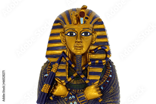 canvas print picture Pharao