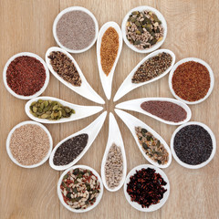 Seed Superfood