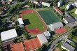 sports facilities - 66529026