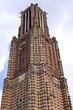 Martinuskerk in WEERT / Niederlande