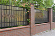 Decorative protection from polycarbonate - 66532855
