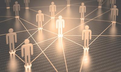 Network People