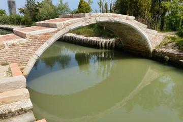 Venezia, Torcello