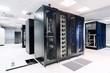 Server room - 66545040