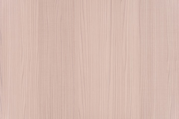 Light White Wood Texture Background with Copyspace