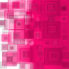 bokeh blocks wallpaper