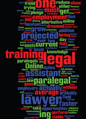 Legal_Assistants__Paralegals_And_Lawyers_-_What_s_The_Difference