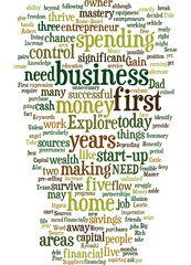 Money_Sense_For_The_Home-Based_Business_Owner
