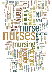 Nursing__the_Next_10_Years__a_Brief_Overview