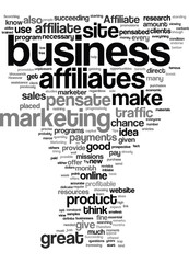 OG-affiliate_marketing-16