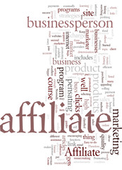 OG-affiliate_marketing-18