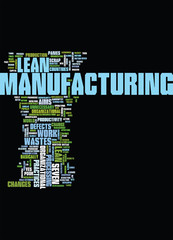 organizational-change-lean-manufacturing