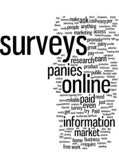 Paid_Surveys_Revealed