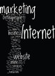 internet_marketing_service_2