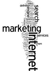 internet_marketing_services_2