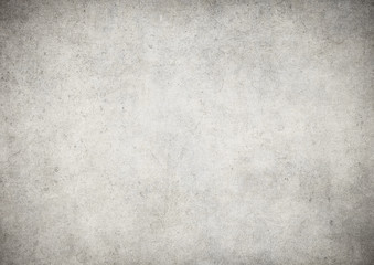 grunge background with space for text or image.