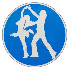 danseurs de salsa