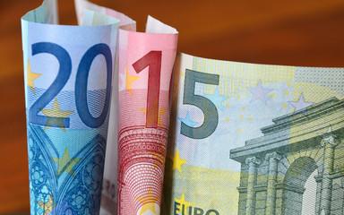 2015 Billets