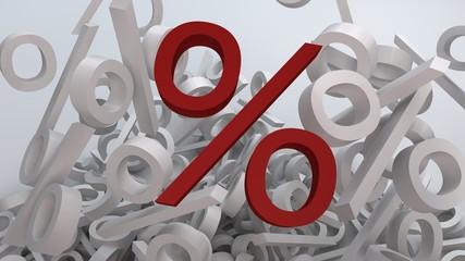 Prozente