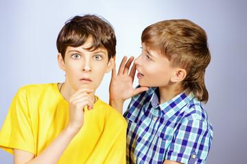gossip boys