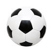 Schöner Fussball