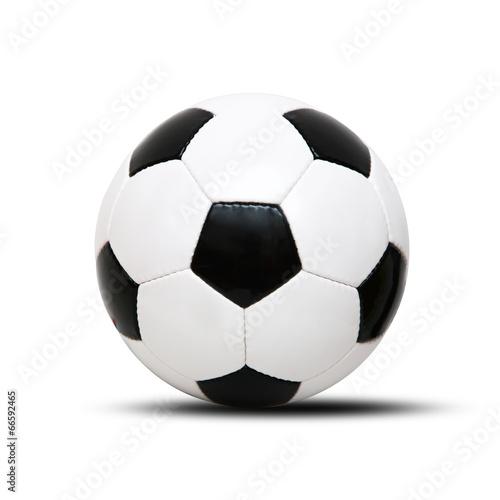 Klassischer Fussball