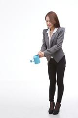 GPP0004726 비즈니스 여성